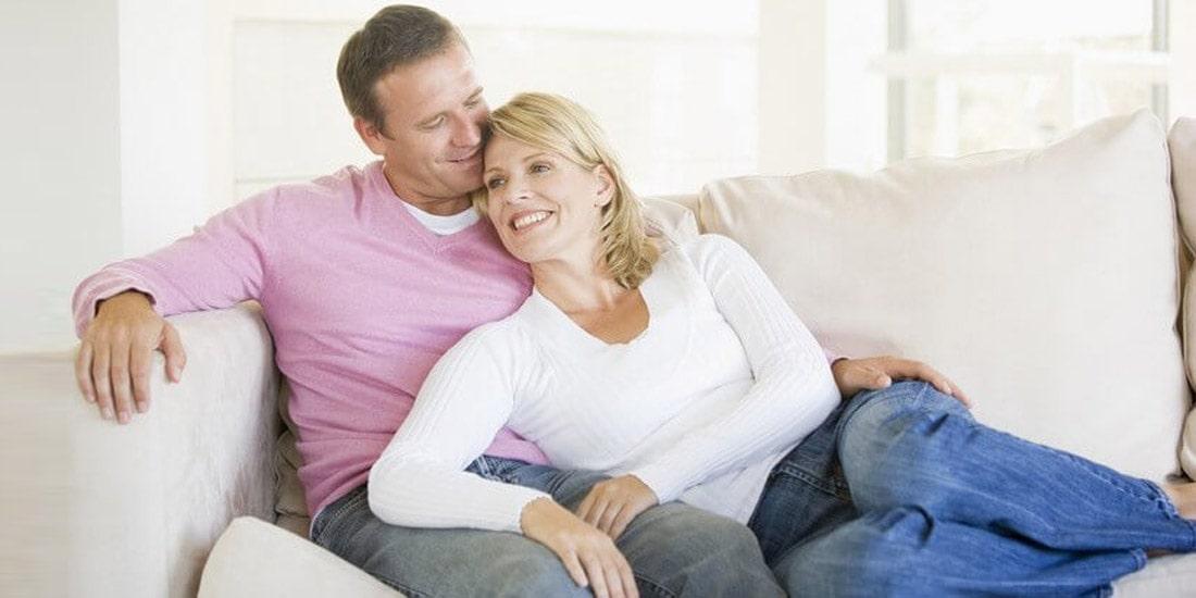 làm gì khi chồng ngoại tình