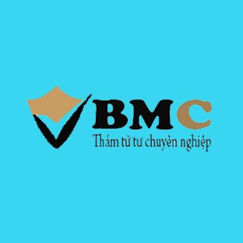 Gioi thieu BMC