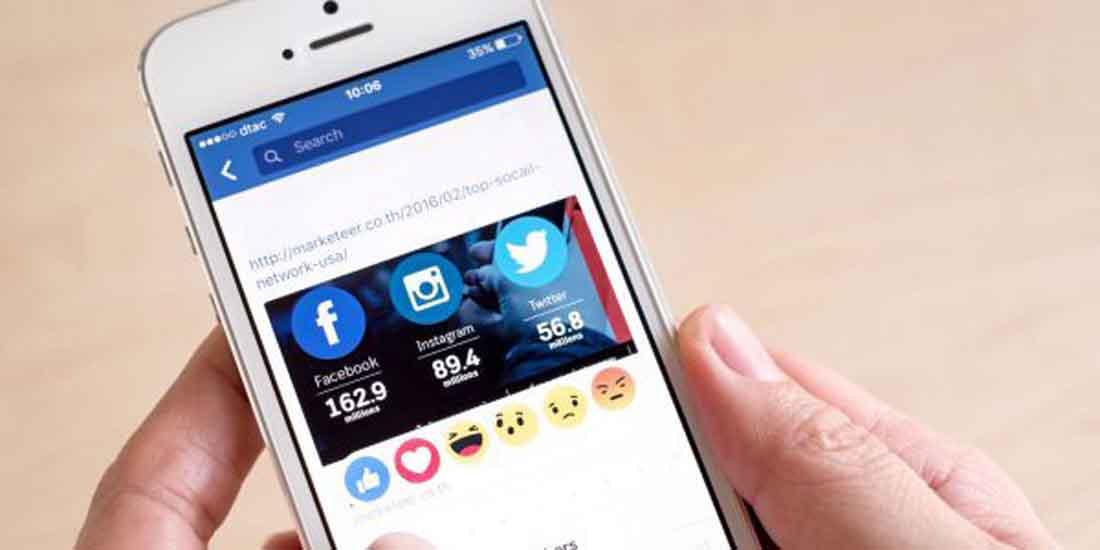 cách tìm tài khoản fb
