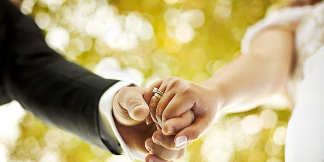 điều tra hôn nhân