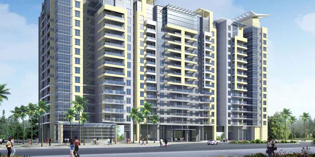 thẩm định dự án đầu tư bất động sản