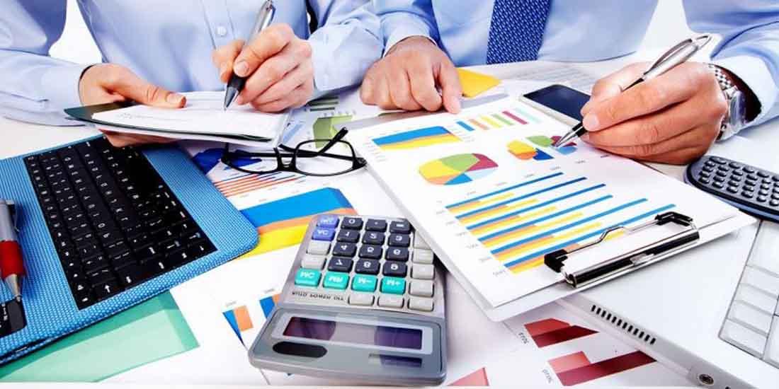thẩm định dự án đầu tư công