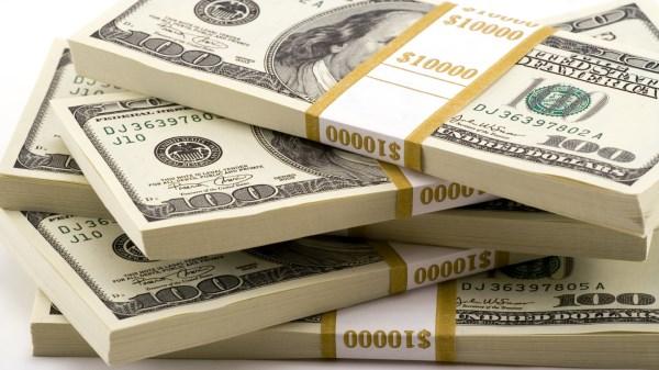 thanh khoản tiền mặt