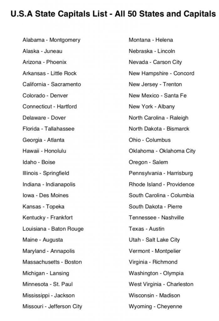 mỹ có bao nhiêu tiểu bang
